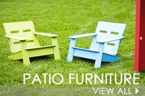 landing-page-patio-furniture-apr2016-copy.png
