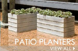 landing-page-patio-planters-23feb2016-copy.png