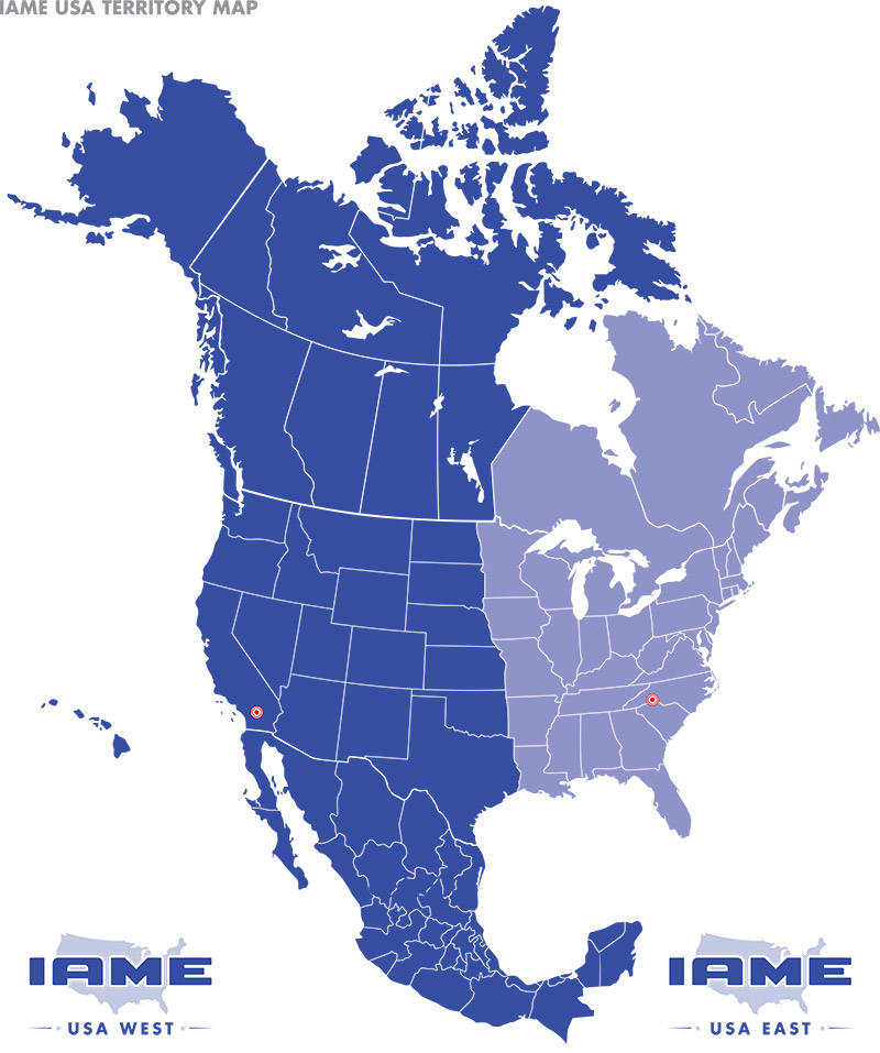 iameusa-territory-map.jpg