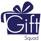 gift-squad-nikkolette-s-macarons.png