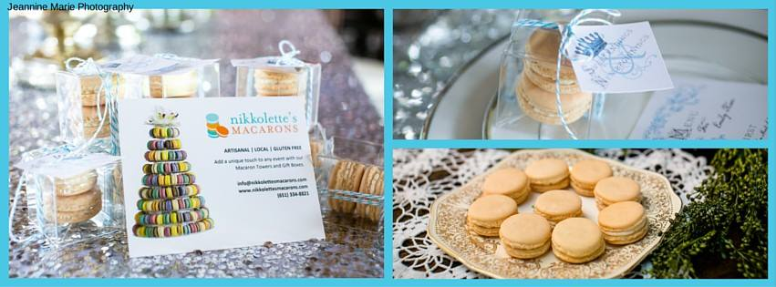 jeannine-marie-photography-macarons.jpg