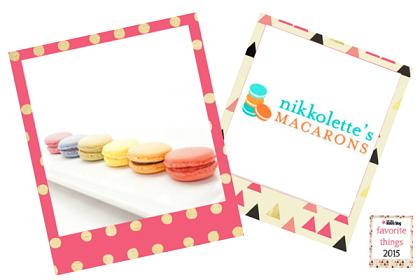nikkolette-s-macarons-twin-cities-moms-blog.png