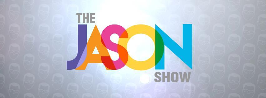 the-jason-show.jpg