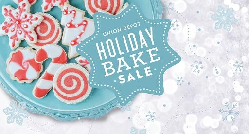 union-depot-bake-sale-nikkolette-s-macarons.jpg