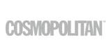 brands-banner-cosmo-g.jpg
