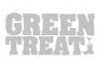 brands-banner-greentreat-g.jpg