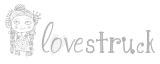 brands-banner-love-g.jpg