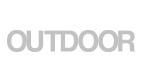 brands-banner-outdoor-g.jpg