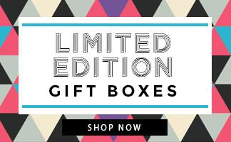 giftbox-banner.jpg