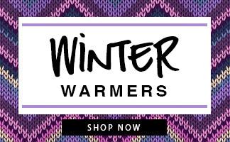 warmers-banner.jpg