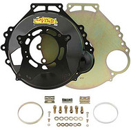 Quick Time Bellhousing RM-6060 - Quick Time Ford Engine Bellhousings