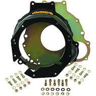 Quick Time Bellhousing RM-4056 - Quick Time Ford Engine Bellhousings