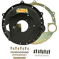 Quick Time Bellhousing RM-6039 - Quick Time Chevy Engine Bellhousings
