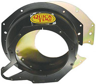 Quick Time Bellhousing RM-9023 - Quick Time Chevy Engine Bellhousings