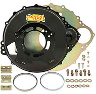 Quick Time Bellhousing RM-6057 - Quick Time Ford Engine Bellhousings