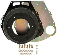 Quick Time Bellhousing RM-6047 - Quick Time Ford Engine Bellhousings