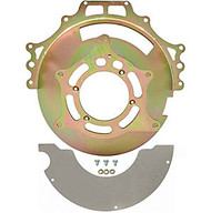 Quick Time Bellhousing RM-6040 - Quick Time Chevy Engine Bellhousings
