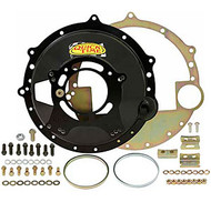 Quick Time Bellhousing RM-6037 - Quick Time Chevy Engine Bellhousings