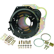 Quick Time Bellhousing RM-4050 - Quick Time Ford Engine Bellhousings