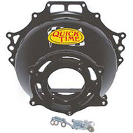Quick Time Bellhousing RM-6015 - Quick Time Chevy Engine Bellhousings