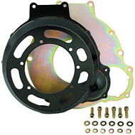 Quick Time Bellhousing RM-4057 - Quick Time Ford Engine Bellhousings