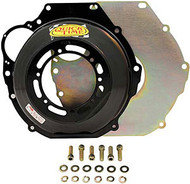 Quick Time Bellhousing RM-4098 - Quick Time Ford Engine Bellhousings