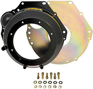Quick Time Bellhousing RM-4099 - Quick Time Ford Engine Bellhousings