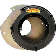 Quick Time Bellhousing RM-4092 - Quick Time Mazda Engine Adapter Bellhousings
