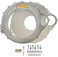 Quick Time Bellhousing RM-6058 - Quick Time Ford Engine Bellhousings