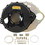 Quick Time Bellhousing RM-6056 - Quick Time Ford Engine Bellhousings