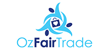 Oz Fair Trade Pty Ltd