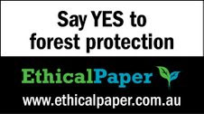 ethical-paper-say-yes-to-forest-protection.jpg