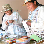 oz-fair-trade-bolivian-artisan-at-work.jpg