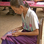 oz-fair-trade-women-artisans.jpg