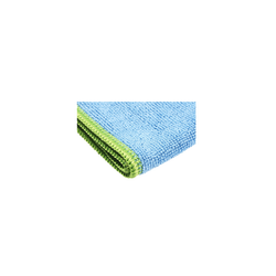 Best cleaning towel, Microfiber