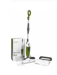 Steam mops buy smart living, Smart living Steam mops