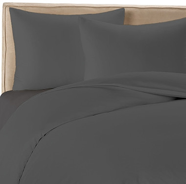 Elegant Bamboo Bed Sheets (Queen Sheets) Guaranteed Proven Comfort