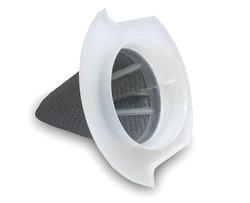 OEM IQ Vacuum Washable Filter