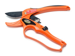 P3 Tiger Jaw Pruner