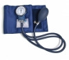 Aneroid Sphygmomanometer Adult (1 EA) (Graham-Field 100-001)