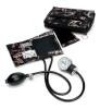 Aneroid Sphygmomanometer (1 EA) (Prestige Medical 882-NAV)