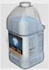 Instrument Disinfectant Cidex OPA Liquid 1 Gallon (Case of 4) (J & J Healthcare Systems 20390)