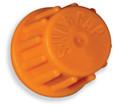 SwabCap® Connector Cap XT (Box of 200) (Excelsior SCXT3-2000)