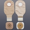 Colostomy / Ileostomy Kit New Image™ Two-Piece System 12 Inch Length 3-1/2 Inch Stoma Opening Drainable (Box of 5) (Hollister 19056)