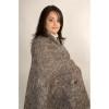 Blanket MooreBrand 62 W X 80 L Inch Wool, 30% 2.25 lbs. (1 EA) (Moore Medical 73714)