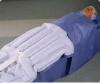 Air Warming Blanket FilteredFlo 40 W X 53 L Inch Plastic / Air (Carton of 10) (Cincinnati Sub-Zero 442)