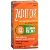 Antihistamine Eye Drops Zaditor 0.17 oz. (1 EA) (Alcon 65401105)