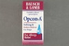 Antihistamine Eye Drops Opcon-A 0.5 oz. (1 EA) (Bausch & Lomb 10119002090)