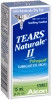 Antihistamine Eye Drops Tears Naturale II 15 mL (1 EA) (Alcon 65041833)