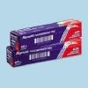 Aluminum Foil (1 Roll) (Lagasse REY 624)